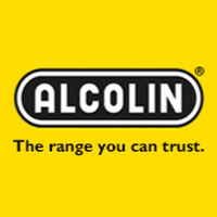 R.James Hardware store sells Alcolin glues, bonding agents, fillers ,adhesives, coatings, sealants, epoxy adhesives etc.