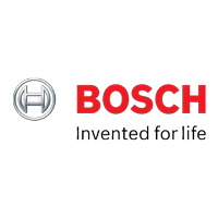 R.James Hardware store sells Bosch power tools. Bosch DIY, Bosch garden tools, Bosch accessories.