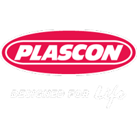 R.James Hardware store sells Plascon paint, as well as mixes colours and does colour matching.