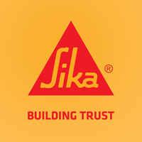R.James Hardware store sells SIKA flooring solutions, sealing, bonding and roofing products