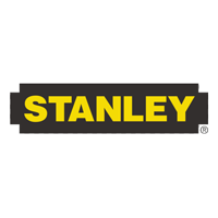 R.James Hardware store sells Stanley hand tools, power tools, Fatmax products and storage products.