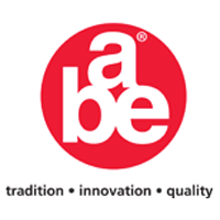 R.James Hardware store sells abe flooring, waterproofing, concrete repair, concrete maintenance, Silicones, Adhesives and Sealants.