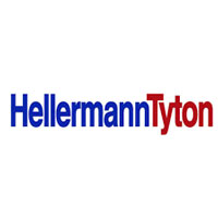 R.James Hardware store sells HellermannTyton.