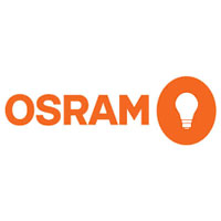 R.James Hardware store sells Osram.