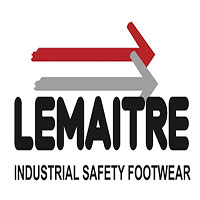 R.James Hardware sells Lemaitre protective shoes.